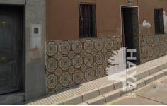 Casa en venta en Peñarroya-pueblonuevo, Córdoba, Calle Puente, 20.895 €, 3 habitaciones, 1 baño, 63 m2