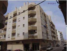 Piso en venta en Gandia, Valencia, Calle Oliva, 44.600 €, 3 habitaciones, 1 baño, 90 m2