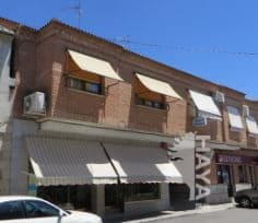 Piso en venta en Gálvez, Gálvez, Toledo, Calle Rollo, 71.000 €, 131 m2