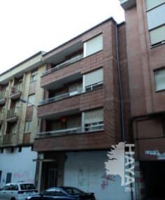 Piso en venta en Ponferrada, León, Avenida los Andes, 51.575 €, 4 habitaciones, 2 baños, 141 m2
