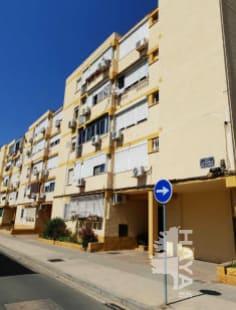Piso en venta en Casco Antiguo, Sevilla, Sevilla, Calle la Rambla de Almería, 88.072 €, 3 habitaciones, 1 baño, 74 m2