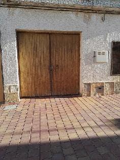 Local en venta en Balsicas, Torre-pacheco, Murcia, Calle Alcalde Francisco Ros, 81.001 €, 263 m2