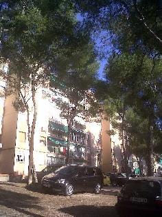 Piso en venta en Sant Salvador, Tarragona, Tarragona, Avenida Pallaresos, 21.300 €, 3 habitaciones, 1 baño, 74 m2