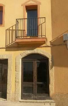 Piso en venta en Cal Passavia, Sant Feliu Sasserra, Barcelona, Calle Pere Almato, 40.700 €, 1 habitación, 1 baño, 59 m2