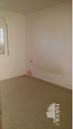 Casa en venta en Vidreres, Girona, Calle Pollancre, 165.000 €, 3 habitaciones, 2 baños, 214 m2