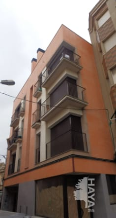 Piso en venta en Vilafranca del Penedès, Barcelona, Calle la Lluna, 143.000 €, 1 baño, 92 m2