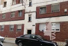 Piso en venta en Amposta, Tarragona, Calle Europa, 27.220 €, 3 habitaciones, 1 baño, 61 m2
