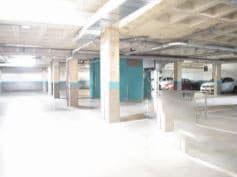 Parking en venta en Parking en Getafe, Madrid, 13.400 €, 28 m2, Garaje