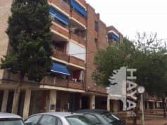 Piso en venta en Sagunto/sagunt, Valencia, Plaza Echegaray, 38.788 €, 1 baño, 129 m2