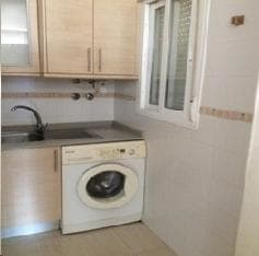 Piso en venta en Piso en Pilar de la Horadada, Alicante, 78.100 €, 2 habitaciones, 1 baño, 66 m2