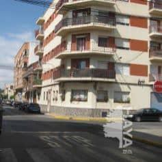 Piso en venta en Centro, Almoradí, Alicante, Calle Rafael Alberti, 26.000 €, 63 m2