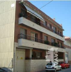 Piso en venta en Alcarràs, Lleida, Calle San Sebastian, 34.864 €, 1 habitación, 1 baño, 44 m2