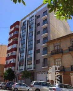 Piso en venta en Piso en Valencia, Valencia, 95.336 €, 2 habitaciones, 2 baños, 74 m2