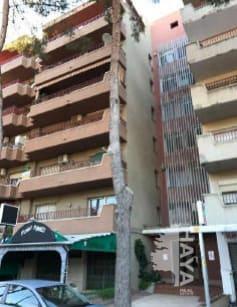 Piso en venta en Salou, Tarragona, Calle Priorat, 105.147 €, 3 habitaciones, 1 baño, 88 m2
