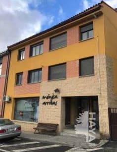 Piso en venta en Segovia, Segovia, Calle Carrera Valladolid, 67.977 €, 2 habitaciones, 1 baño, 59 m2
