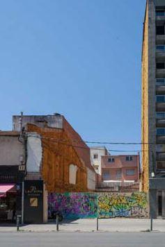 Piso en venta en Sabadell, Barcelona, Carretera Barcelona, 363.000 €, 1 baño, 186 m2