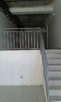 Local en venta en Cruce de Sardina, Santa Lucía de Tirajana, Las Palmas, Calle Domingo Doreste, 106.000 €, 88 m2