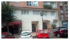 Local en venta en Centro Y Casco Histórico, Oviedo, Asturias, Calle Puerto de Pajares, 140.000 €, 313 m2
