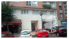 Local en venta en Oviedo, Asturias, Calle Puerto de Pajares, 263.243 €, 313 m2