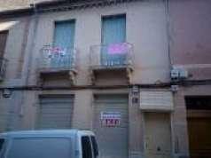 Casa en venta en Novelda, Alicante, Calle San Alfonso, 38.300 €, 4 habitaciones, 1 baño, 140 m2