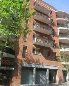 Piso en venta en Barcelona, Barcelona, Calle Calabria, 289.000 €, 1 habitación, 1 baño, 85 m2