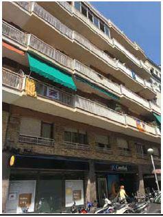 Local en venta en Barcelona, Barcelona, Calle Torrent de L`olla, 800.700 €, 290 m2