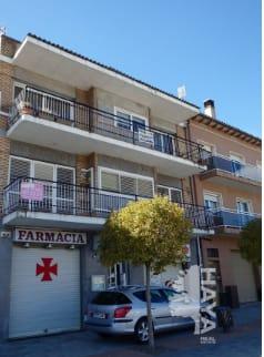 Piso en venta en Olvan, Olvan, Barcelona, Carretera Manresa A Berga, 93.132 €, 4 habitaciones, 1 baño, 94 m2