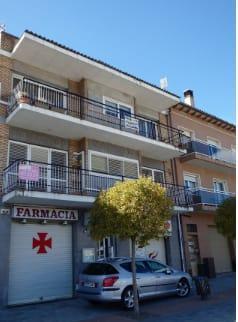 Piso en venta en Olvan, Olvan, Barcelona, Carretera Manresa A Berga, 92.700 €, 4 habitaciones, 1 baño, 94 m2