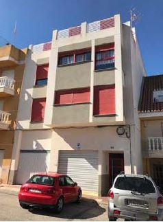 Piso en venta en Llaurí, Llaurí, Valencia, Calle Cervantes, 65.200 €, 3 habitaciones, 102 m2