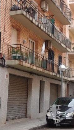 Local en venta en Tarragona, Tarragona, Calle Seis, 80.000 €, 166 m2