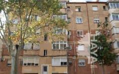 Piso en venta en Calle, Reus, Tarragona, Carretera Ctra. Salou, 37.317 €, 3 habitaciones, 1 baño, 67 m2