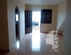 Piso en venta en Daya Nueva, Alicante, Avenida Almoradi, 46.900 €, 2 habitaciones, 1 baño, 64 m2