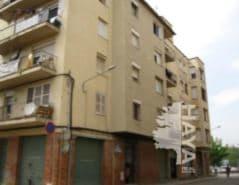 Piso en venta en Salt, Girona, Calle Juan de la Cierva, 42.428 €, 1 baño, 66 m2