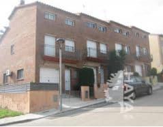 Casa en venta en Calafell, Tarragona, Calle Mare de Deu de la Cova, 160.120 €, 4 habitaciones, 1 baño, 153 m2