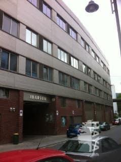 Local en venta en Bilbao, Vizcaya, Calle Ibarsusi, 95.300 €, 102 m2