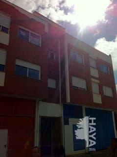 Piso en venta en Santa Colomba de Curueño, Santa Colomba de Curueño, León, Camino Devesa, 28.770 €, 3 habitaciones, 1 baño, 87 m2