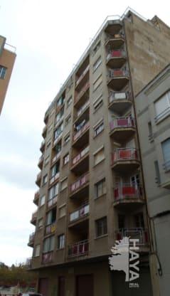 Piso en venta en Tortosa, Tarragona, Calle Isla de Génova, 32.850 €, 3 habitaciones, 1 baño, 73 m2
