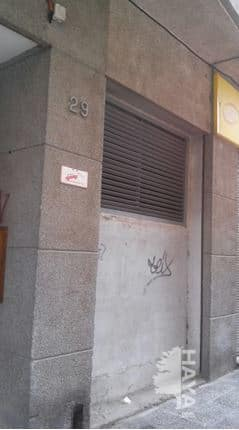 Piso en venta en Barri Vell, Girona, Girona, Calle Bassegoda, 133.315 €, 3 habitaciones, 1 baño, 83 m2