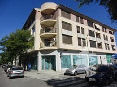 Local en venta en Foners, Palma de Mallorca, Baleares, Calle Miguel Capllonch, 537.111 €, 195 m2