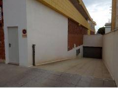 Local en venta en Pedanía de El Palmar, Murcia, Murcia, Calle Virgen de la Vega, 8.000 €, 30 m2