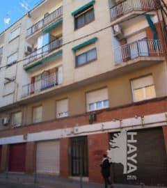Piso en venta en Sabadell, Barcelona, Calle Turina De, 62.125 €, 1 baño, 78 m2