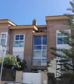 Piso en venta en Sant Andreu de Llavaneres, Barcelona, Calle Cogoll, 383.001 €, 4 habitaciones, 2 baños, 180 m2