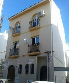 Piso en venta en Centro, Málaga, Málaga, Calle Trinidad, 130.000 €, 45 m2