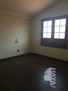 Casa en venta en Casa en Agüimes, Las Palmas, 389.000 €, 4 habitaciones, 3 baños, 190 m2