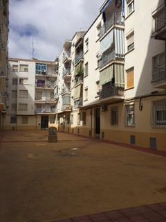 Piso en venta en Manzanares, Ciudad Real, Calle Alfonso Mellado, 29.900 €, 3 habitaciones, 1 baño, 83 m2