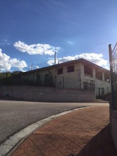 Suelo en venta en Carcedo de Burgos, Burgos, Calle Colibri, 74.521 €, 1236 m2