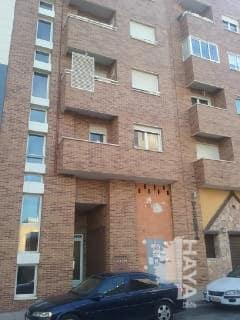 Local en venta en Guadalajara, Guadalajara, Calle Mago de Oz, 64.500 €, 93 m2