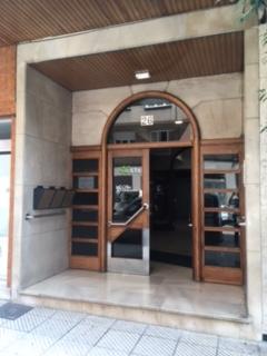 Piso en venta en Oviedo, Asturias, Calle Maximiliano, 76.000 €, 3 habitaciones, 1 baño, 80 m2
