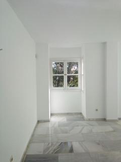 Piso en venta en Mijas, Málaga, Calle Cervantes, 150.000 €, 2 habitaciones, 1 baño, 95 m2