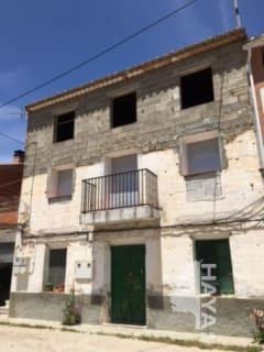 Casa en venta en Yeste, Albacete, Calle Caserío Cortijo Juliana, 20.375 €, 2 habitaciones, 1 baño, 89 m2